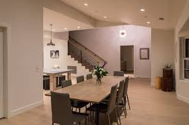 what is the best lighting for home what is the best lutron lighting system for your home