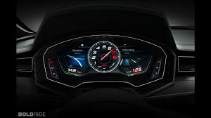 koenigsegg regera speedometer audi sport quattro concept