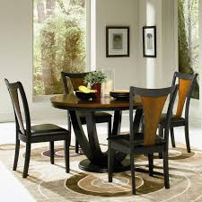 5 Piece Dining Room Sets by Coaster Boyer 5 Piece Table And Chair Set Value City Furniture