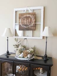 home interior decoration items awesome interior decor items and pebbles in interior dcor furnish