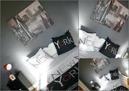 york chambre deco chambre ado york dacco chambre york conforama deco pour