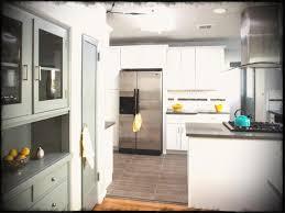 shaker kitchen ideas kitchen ideas colors with white cabinets shaker kitchen design