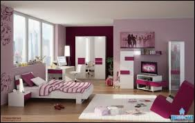 Ideal Bedroom Design Decorating Your Livingroom Decoration With Amazing Ideal Bedroom