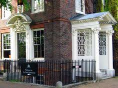 Kensington Place Apartments by Kate And William U0027s Kensington Palace Home In London Apartment 1a