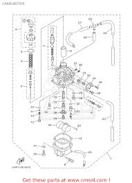 cool sm57 wiring diagram photos schematic ufc204 us and shure