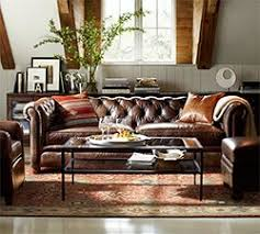 Sale Leather Sofas by Best 20 Leather Sofa Sale Ideas On Pinterest Tan Leather