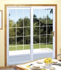 8 Ft Patio Door Foot Sliding Patio Doors Pella Glass Doors8 Wide Replacement