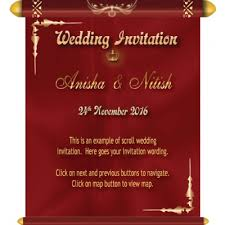 e invitations wedding e invites
