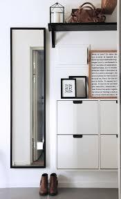 best 25 ikea hallway ideas on pinterest small hall small