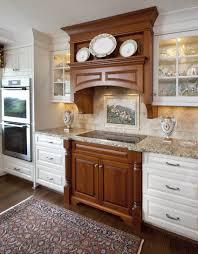hyde park renovation kitchen designer mick degiulio camery hensley