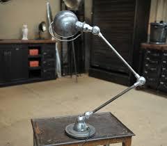 le de bureau ancienne le de bureau ancienne tout savoir sur la maison omote