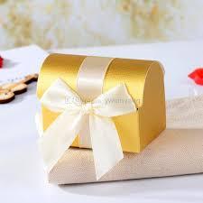 Treasure Chest Favors by Treasure Chest Favor Box Wedding Boxes Favor Box Pink Favor