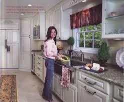 high end kitchen cabinet manufacturers kitchen high end kitchen cabinets new kitchen cabinet kitchen