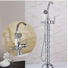 floor standing bath taps online floor standing bath taps for sale