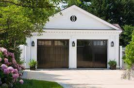 posh garage doors amazing unique shaped home design garage renovations top home and remodeling spencer