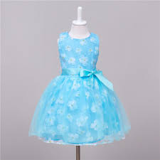 online get cheap kids party dresses for girls 8 years aliexpress