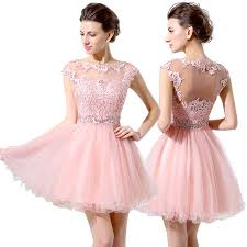 best cute prom dresses to buy buy new cute prom dresses
