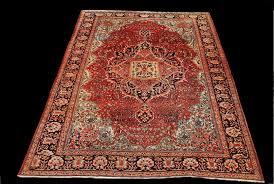 Antique Rug Appraisal Maroufi Fine Rugs U0026 Antiques Inc Antique Store Collectibles