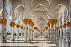 decoration arabe maison achetez en gros moderne arabe en ligne à des grossistes moderne