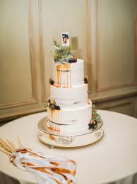 wedding cakes asheville nc layered portfolio