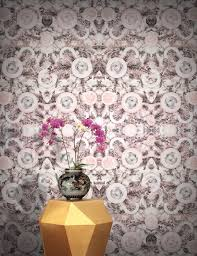 bedroom wallpaper 14 maximalist designs that prove more is