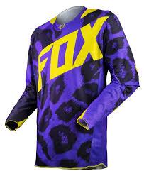 cheap fox motocross gear 59 95 fox racing mens 360 marz jersey 2015 204996