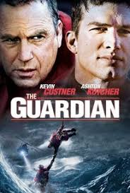 the guardian 2006 rotten tomatoes