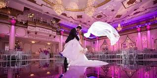 nj wedding venues by price plaza weddings get prices for wedding venues in nj