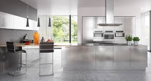 new metal kitchen cabinets stainless steel kitchen cabinets commercial kitchen cabinets