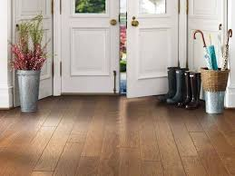 Hardwood Floor Installation Tips Hardwood Floors Kansas City Modern On Floor With Regard To Wood