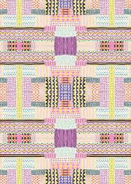 blink blink handmade patterns 08 patternbank