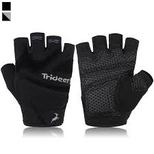 amazon com fitness gloves ultralight training and exercise