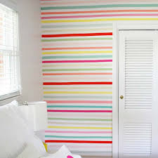 22 easy beautiful and cheap ways to decorate your home