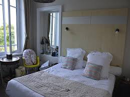 chambre d h es chambre luxury chambre d hote avranches hd wallpaper
