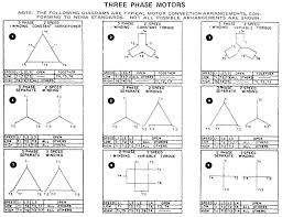 component wye to delta transformer electrical pe exam patent