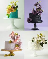 wedding cake layer wedding cake tips and ideas given2