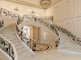 U Stairs Design Stairs Stunning Wrought Iron Stair Railings Wrought Iron Stair