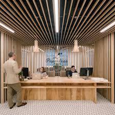 office interior design tips architecture architecture office design remodel interior
