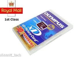 olympus fe 310 memory card 2gb xd memory card type m xd picture card olympus fuji ebay
