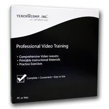 amazon com learn windows 10 training tutorial course dvd rom