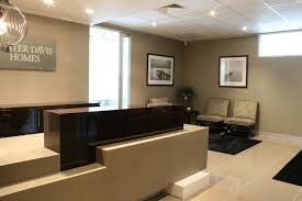 Luxury Reception Desk Reception Desk Design Awesome 4 Reception Desk Inspiration