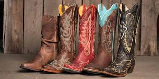 buy boots for boot width guide how to buy the right size boots one country