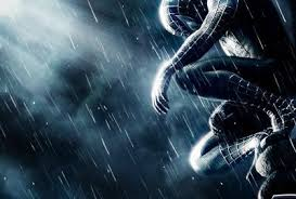 amazing spiderman hd 9570 hd wallpaper