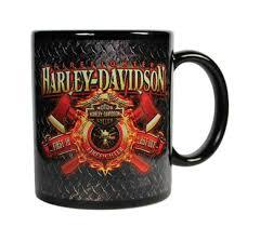 Heated Coffee Mug Coffee U0026 Travel Mugs