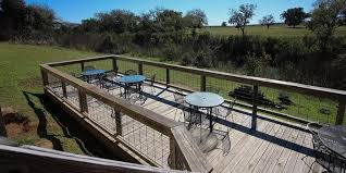 san marcos wedding venues three dudes winery weddings get prices for wedding venues in tx