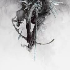 Hit The Floor Linkin Park - linkin park the hunting party album review htf magazine