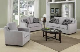 Blue Gray Living Room Grey And Light Blue Living Room Interior Design