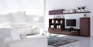 Cabinet Tv Modern Design Home Design 93 Captivating Wall Units Living Rooms