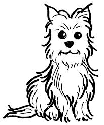 wizard dog cliparts clip art library