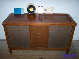 victrola record player cabinet antique rca victor record player cabinet www stkittsvilla com